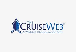 The Cruise Web