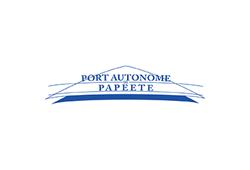 Autonomous Port of Papeete (French Polynesia)