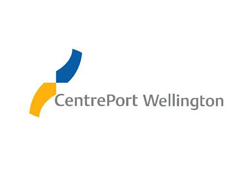 CentrePort Wellington (New Zealand)