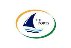 Port of Suva (Fiji)