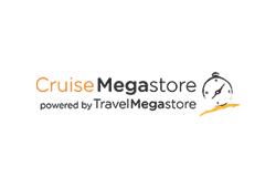 Cruise Megastore