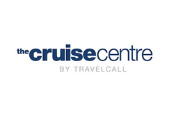 The Cruise Centre by Travelcall