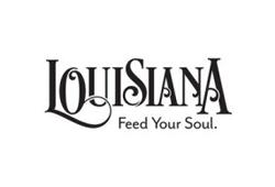 Louisiana (USA)
