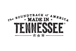 Tennessee (USA)