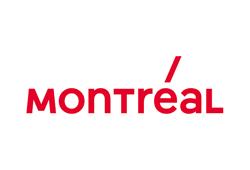 Montréal (Canada)