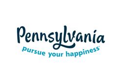 Pennsylvania (USA)