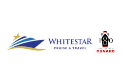 Whitestar Cruise & Travel