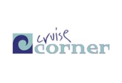 Cruise Corner