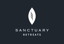 Sancturary Retreats