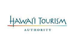 Hawaii (USA)