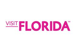 Florida (USA)