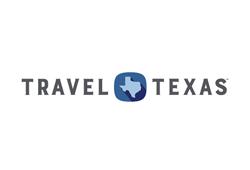Texas (USA)