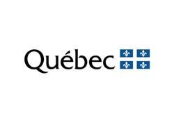 Québec (Canada)
