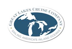 Great Lakes Cruise Company