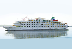 Pearl Mist (Great Lakes Cruise Company)